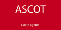 Ascot Small