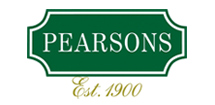 Pearsons Small